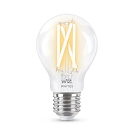 WiZ Smarte Lampen