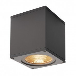 Lampy Sufitowe Zewnętrzne Kup Okazyjnie Online