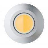 LED Disc GX53 7 W 410 lm 3000 K