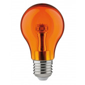 LED Leuchtmittel E27 1 W 25 lm