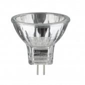 Halogen Reflektor Security 3er-Set GU4 20 W 201 lm 3000 K