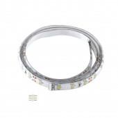 Led stripes-Module, Leuchtband, warmbiały