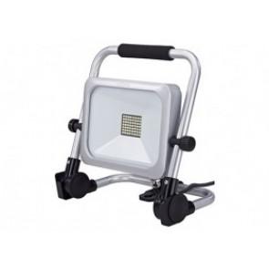 LED-Standstrahler Laim  30B, 30W, 2400lm, 6500K