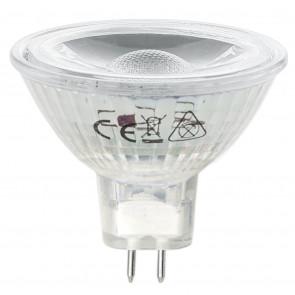 Leuchtmittel GU5,3 3 W 250 lm 3000 K