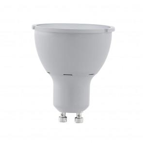 LM-GU10-COB LED 5W 3000K, 1 STK