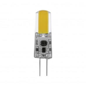 LED-Leuchtmittel 2er-Set G4 1,8 W 200 lm 2700 K