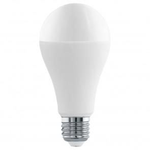 LED-Leuchtmittel E27 16 W 1521 lm 4000 K