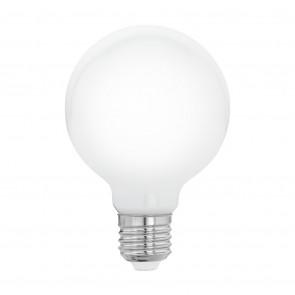 LED Leuchtmittel E27 8 W 1055 lm 2700 K