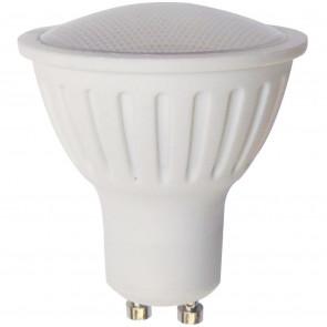 GU10, 3W, LED SMD