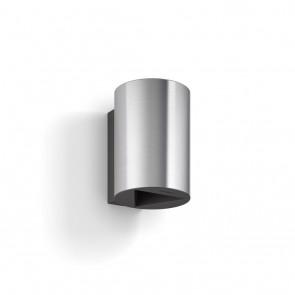 Buxus, LED, dimmbar, metallisch