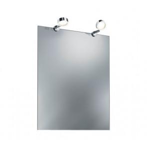 Artikel abw. ohne Spiegel