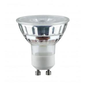 LED Glasreflektor GU10 3,7 W 230 lm 2700 K