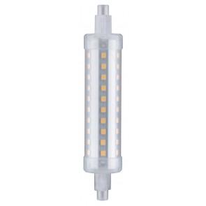 LED Stab 9W R7s 230V 118mm 2700K