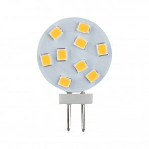 LED STS G4 250lm 2,5W 2700K 12V