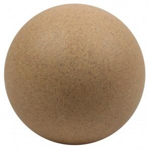 Mundan, Ø 40 cm, Terracotta