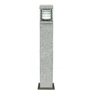 LA MER, Höhe 70 cm, IP44, Granit