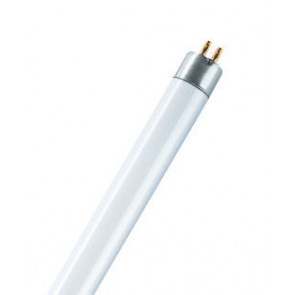 Lumilux T5 HE 14W 1200 lm Länge 54,9 cm weiß