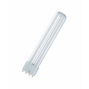 Dulux Leuchtmittel 2G11 36 W 2900 lm 2700 K