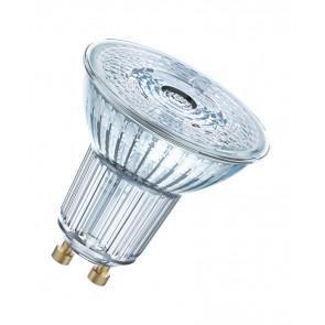 LED Leuchtmittel GU10 5,5 W 350 lm 2700 K