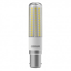 LED  STAR SPECIAL T  CL 60 non-dim  7W/827 B15d 806LM BOX