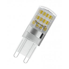 LED Leuchtmittel G9 1,9 W 200 lm 2700 K