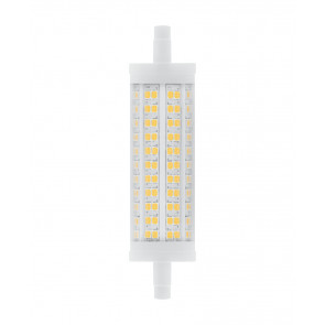 LED SUPERSTAR LINE118 DIM CL 150 17,5W/827 R7S 2452LM 118mm BOX
