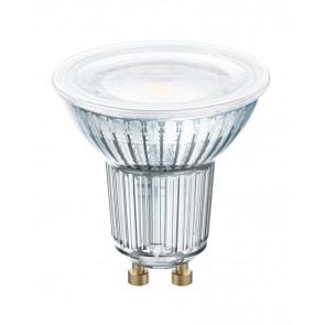 LED Leuchtmittel GU10 8,3 W 575 lm 2700 K