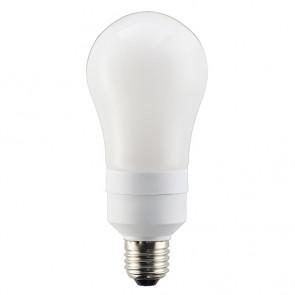 Leuchtmittel E27 20 W 1150 lm 2700 K