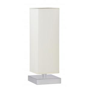 Piet 35,5 cm weiß