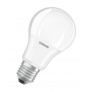 LED 5,5W (ersetzt 40 Watt) E27 470lm 2.700K matt nicht dimmbar