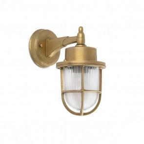 Nahir WL, Brass E27