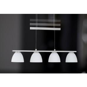 Ava, inkl 4 LED, höhenverstellbar