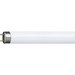 Leuchtstofflampe 30 W 2400 lm 2700 K