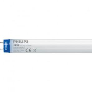 Master LED, Tube G13 (T8 1200mm), 19W, 4000K, 1650lm