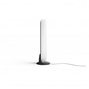 Play Lightbar, LED, WACA, Weiß, Einzelpack inkl. Netzteil