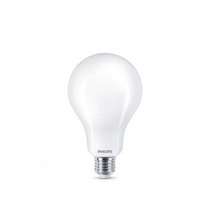 LED Leuchtmittel E27 23 W 3450 lm 2700 K