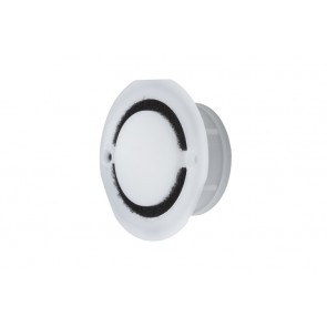 Special Line IP65 Downlight, kaltweiß
