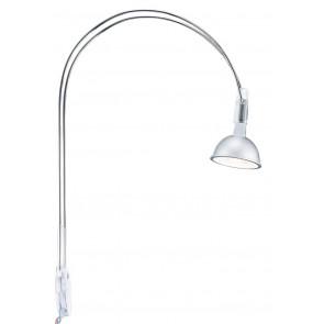 Galeria LED II 30 cm chrom