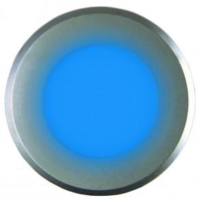 schegoLUX base 3 St. Blau 12 V/3 x 0,2 W