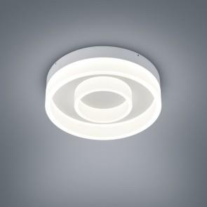 Liv, LED, Ø 30 cm, Dimmbar