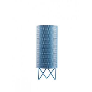 Pedrera PD1 Table Lamp, blau