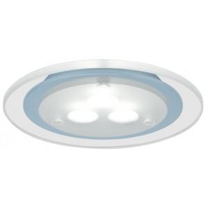 Micro Line Deco LED, 3000 K, 3x3 W