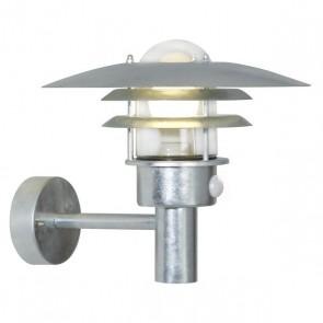 Lønstrup 32, Sensor, IP44