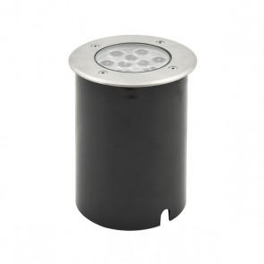 High Power LED Boden-EBL