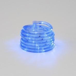 LED Lichterschlauch