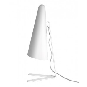 Nan M-3044X, IP65, Weiß