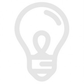Leuchtmittel E14 25 W