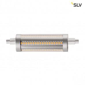 LED Leuchtmittel R7s 14 W 2000 lm 3000 K