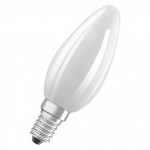 LED E14 ersetzt 25W warmweiß dimmbar