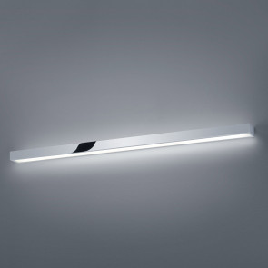 Theia, chrom, LED, 30 W, 2900K, 1800 lm